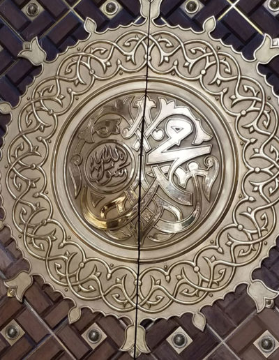 012018_AfriqahImani_05