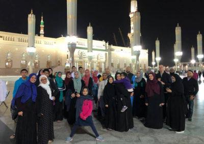 012618_UmrahPanel_TravelPic_01