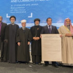 First cooperation platform established between Muslim and Christian religious leaders in Arab region