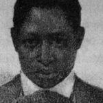 Muslim Slaves in America: Mahommah Gardo Baquaqua