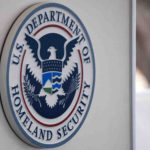 Leaked report details how DHS used false data to justify surveillance of Muslims