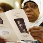An Islamic path for continuing Dr. King's call to end injustice