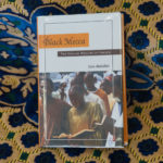 IRC Book Review: Black Mecca, The African Muslims of Harlem
