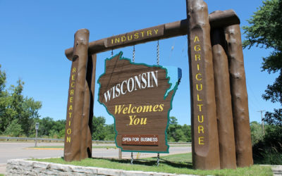 Public backlash cancels Anti-Muslim speaking tour planned for across Wisconsin