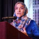 Dalia Mogahed: Remaining hopeful when facing trials in life
