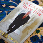 IRC Book Review: My Country Tis of Thee