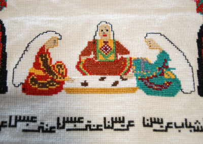 050118_StitchingPalestine_102