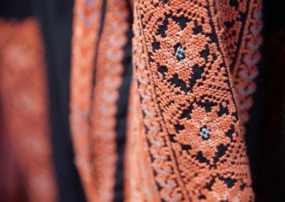 050118_StitchingPalestine_117