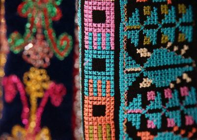050118_StitchingPalestine_143x-305