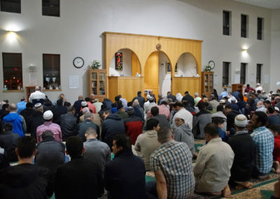 051518_Ramadan_192