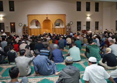051518_Ramadan_195