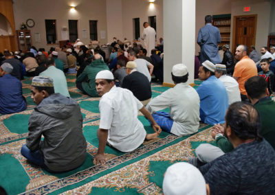 051518_Ramadan_196