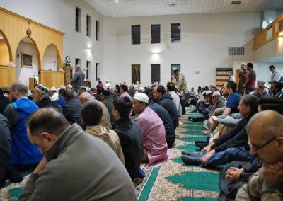 051518_Ramadan_223