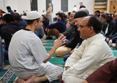 051518_Ramadan_235