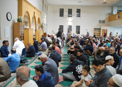 051518_Ramadan_250