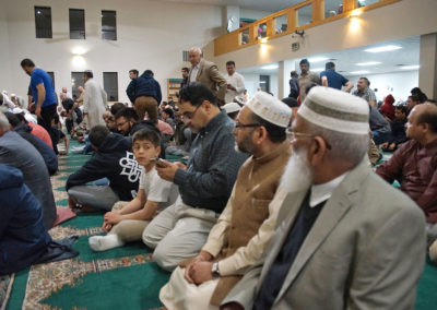 051518_Ramadan_252
