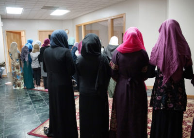 051518_Ramadan_281