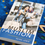 IRC Book Review: Muslim Fashion