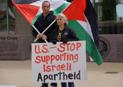 060518_IsraeliAmbassador_036