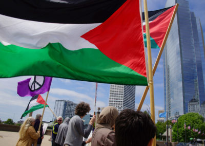 060518_IsraeliAmbassador_225