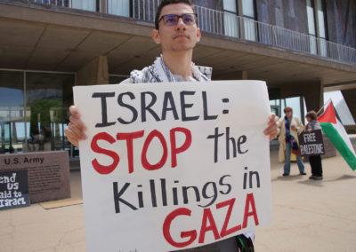 060518_IsraeliAmbassador_342
