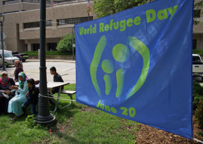 062018_WorldRefugeeDay_0172