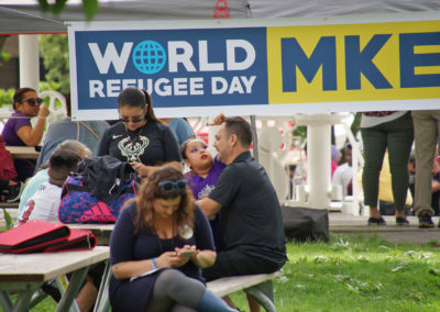 062018_WorldRefugeeDay_0232