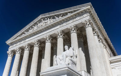 U.S. Supreme Court's decision allowing Muslim Ban decried by advocacy organizations
