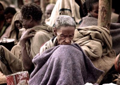 Amin_Famine