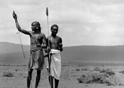 Amin_Samburu