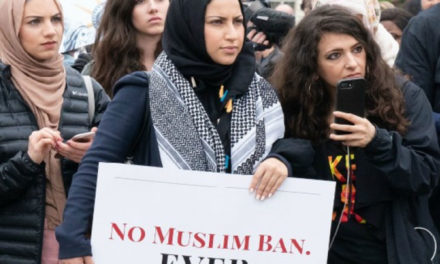 The Muslim Ban: What the Supreme Court Decision could mean