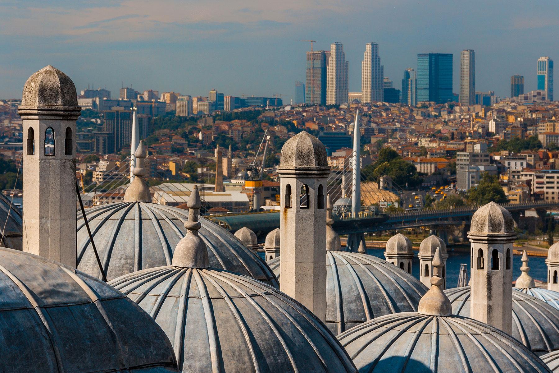 072218_Turkey_006