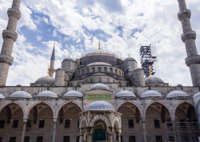 072218_Turkey_009