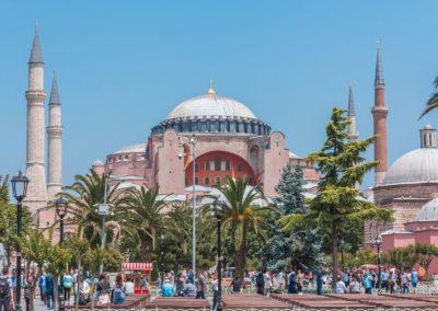 072218_Turkey_010