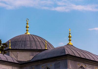 072218_Turkey_011