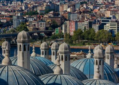 072218_Turkey_015