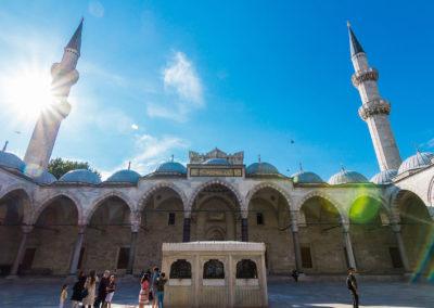 072218_Turkey_016