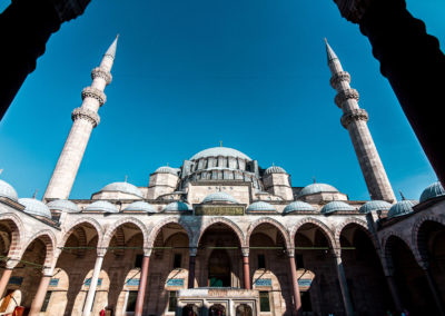 072218_Turkey_017