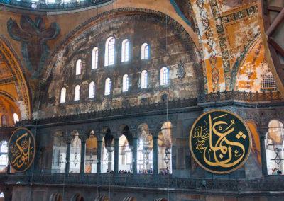 072218_Turkey_026
