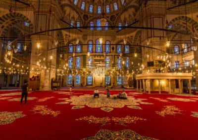 072218_Turkey_032