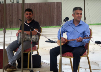 072518_TurkishFestival_015