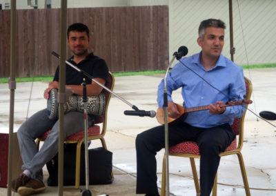 072518_TurkishFestival_015