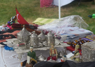072518_TurkishFestival_020