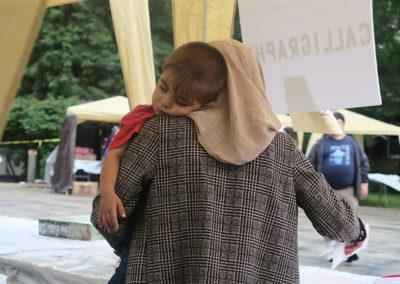 072518_TurkishFestival_027