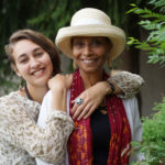 Nabra Nelson: A daughter's love brings a Nubian life and folklore to the stage