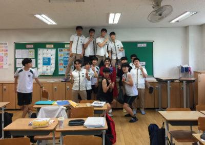 072218_HaneenAmroKorea_022