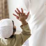 How the generation gap affects religions around the world