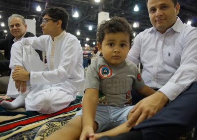 082118_EidAlAdha_1210