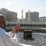 How two million hajj pilgrims avoid getting lost in translation