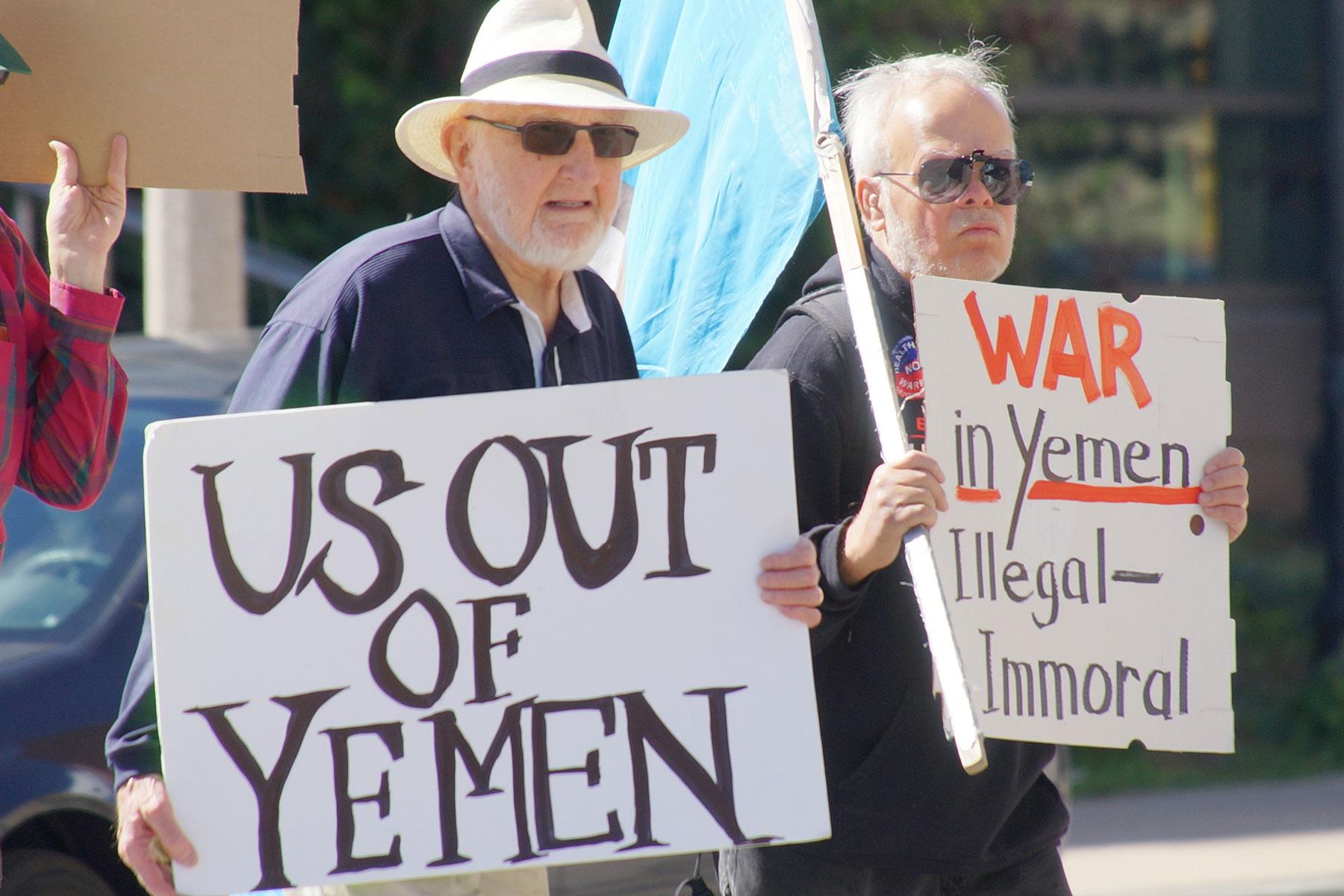 01_092218_YemenProtest_343